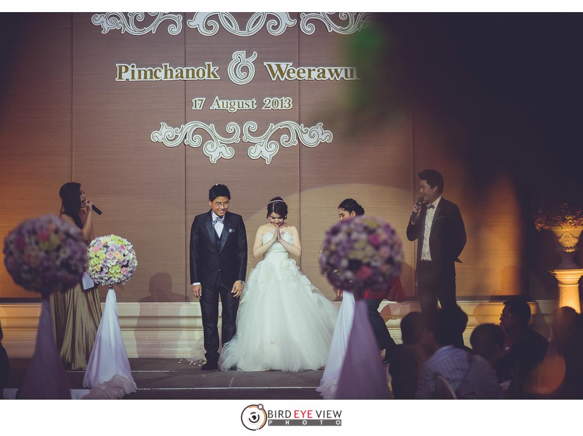 pullman_bangkok_king_power_domepim_080