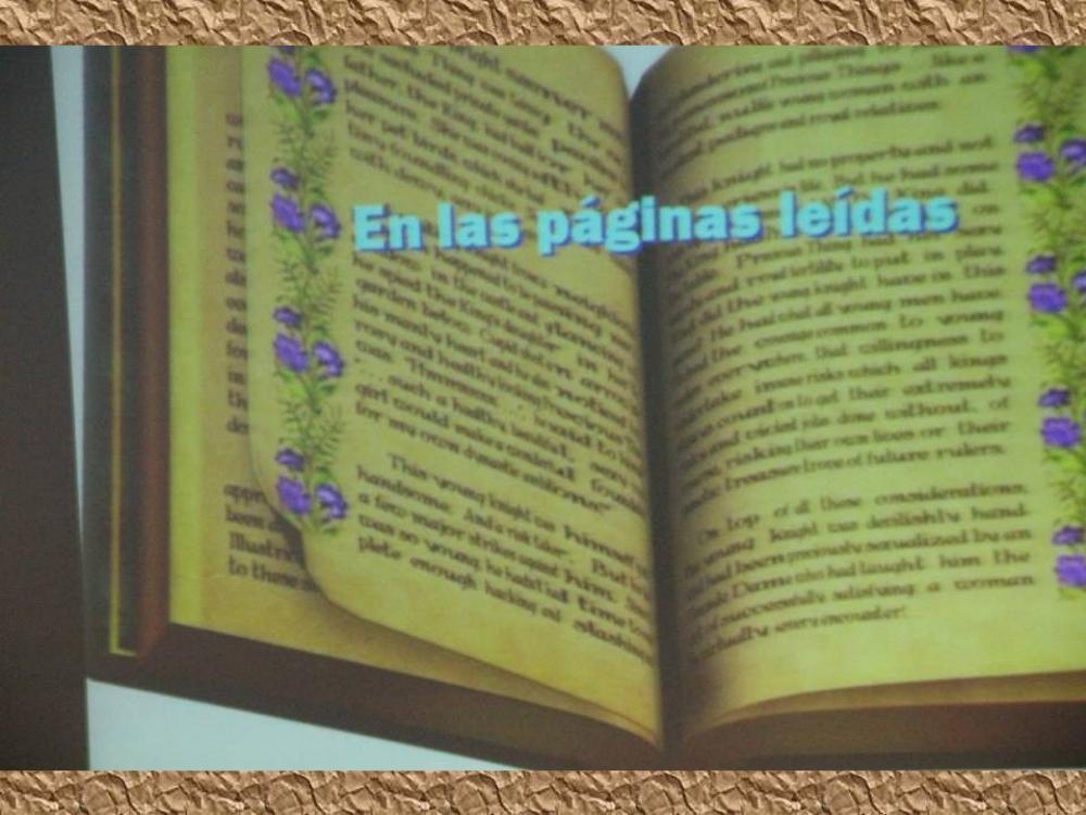 Jornada_Letras_y_Lectura_2017