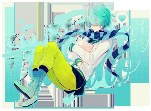 I'll find you - Privado Nathaniel. Aoi_firma