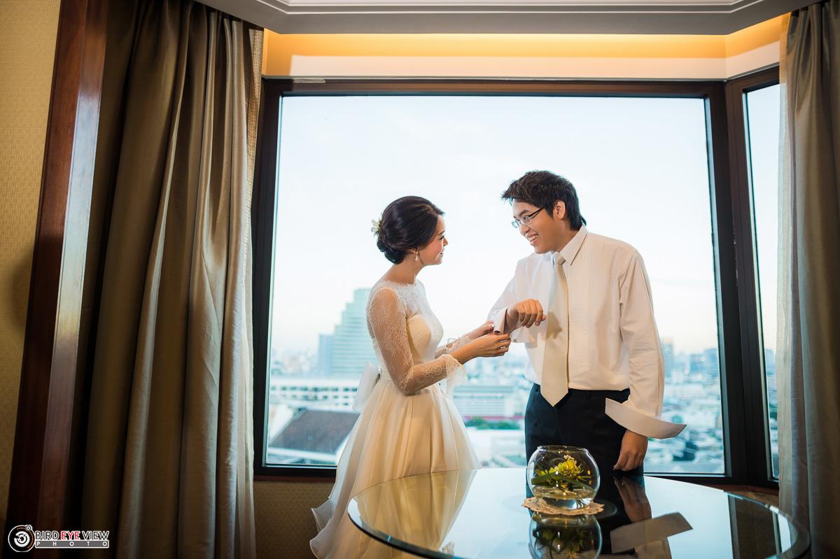 wedding_Shangri_La_Hotel_Bangkok_006
