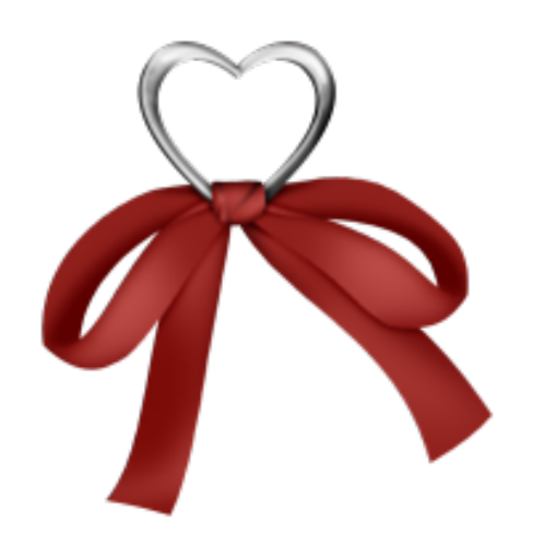 coeur_saint_valentin_tiram_231