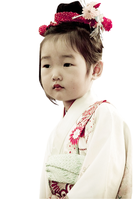 enfants_asie_tiram_168