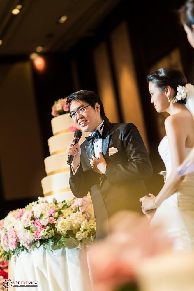wedding_Shangri_La_Hotel_Bangkok_099
