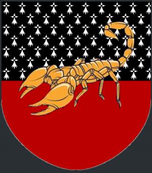 [Magifort] Liste des élèves (répartis) Blason_Scorpiondor
