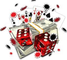 USA Online Casino Site