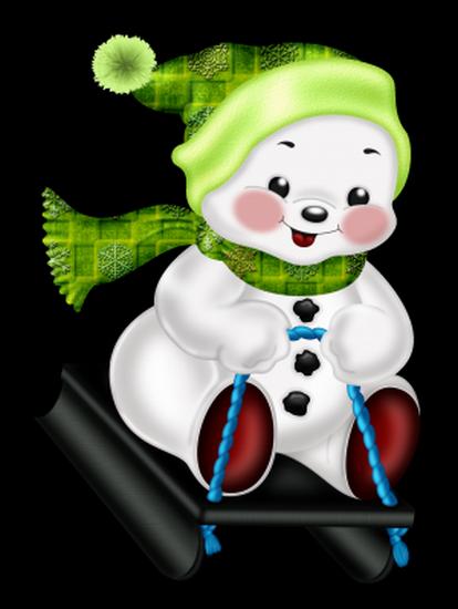 bonhommes-de-neiges-tiram-222