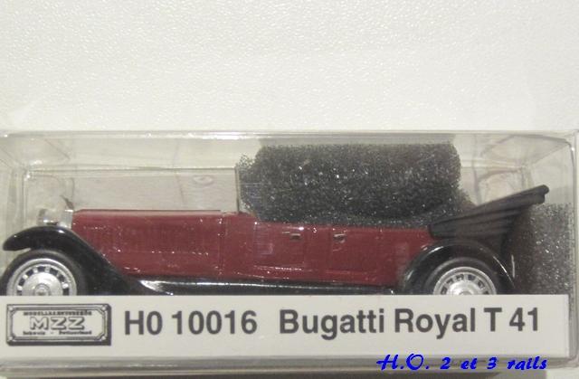 "Wagon porte autos Bugatti ""M. Fritz Schlumpf"" MZZ_Bugatti_T_41_Royale_Torp_do_R"