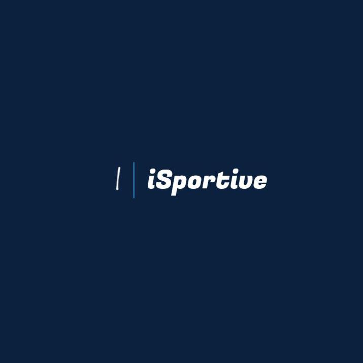 isportive.com