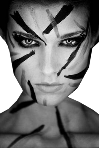 visage_tiram_132