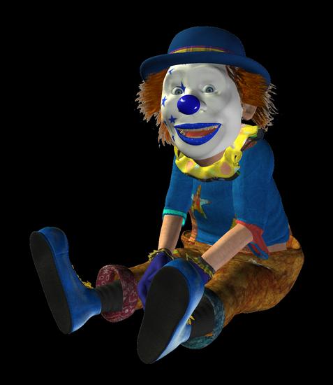 clown_tiram_164