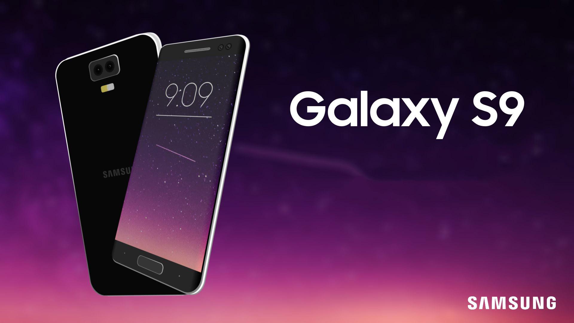 Galaxy_S9_3