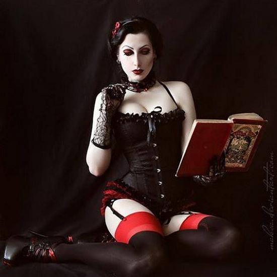 corset_femmes_tiram_577