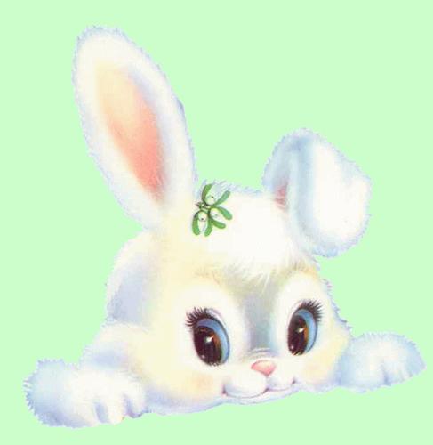 lapins_paques_tiram_74