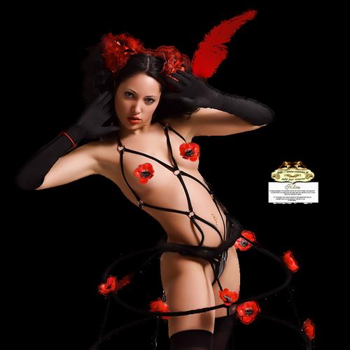 femmes_saint_valentin_tiram_38