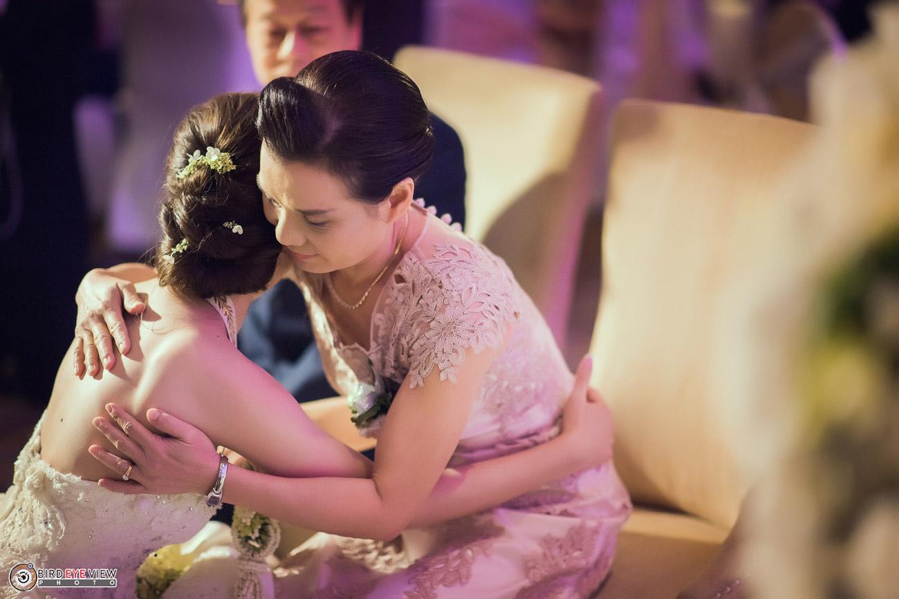 wedding_amari_watergate_115