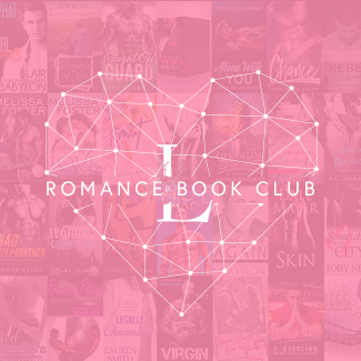 Romance_Book_Side_Side_Button