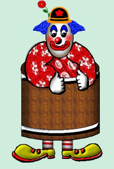 clown_tiram_380