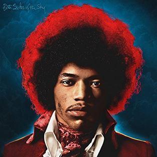 Qu'écoutez-vous de Jimi Hendrix en ce moment ? - Page 36 Bothsidescover
