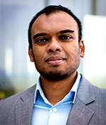 Anand_Subramaniam.png