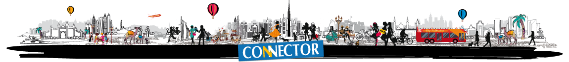 connector_header_logo