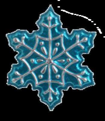 etoile-tiram-183