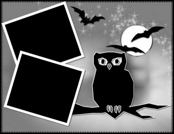 mask_halloween_36