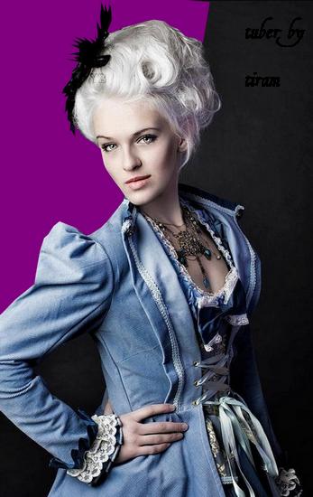 lady_baroque_tiram_158