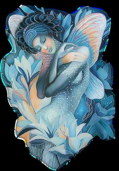 tubes_fairy_tiram_87