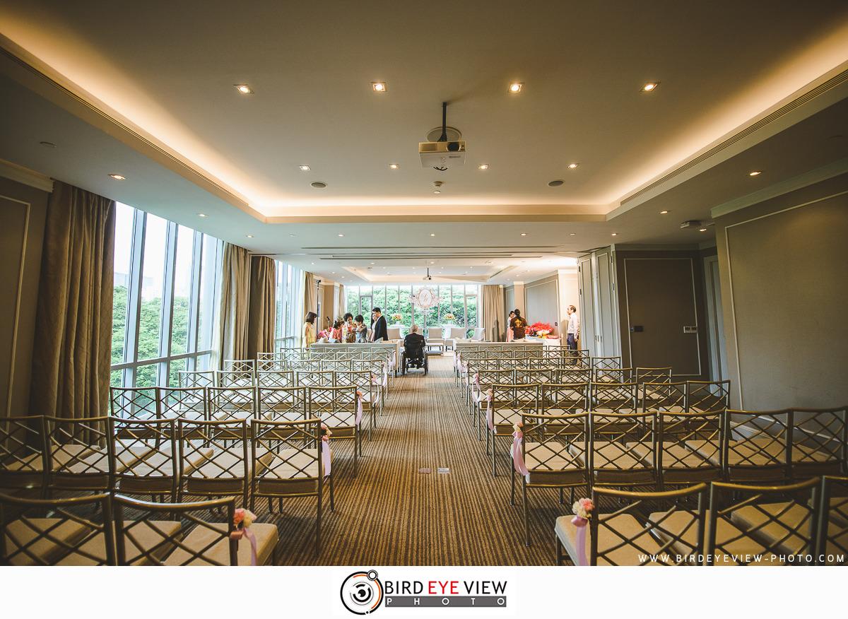 oriental_residence_bangkok_orientalresidence03