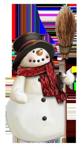 bonhommes-de-neiges-tiram-338