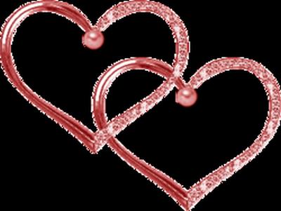 coeur_saint_valentin_tiram_520