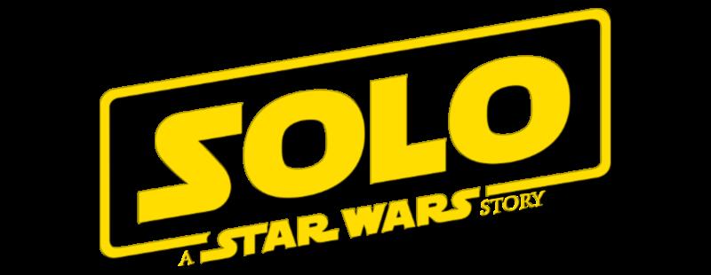 Solo - A Star Wars Story 1080p BRip x265 10bit - Identi