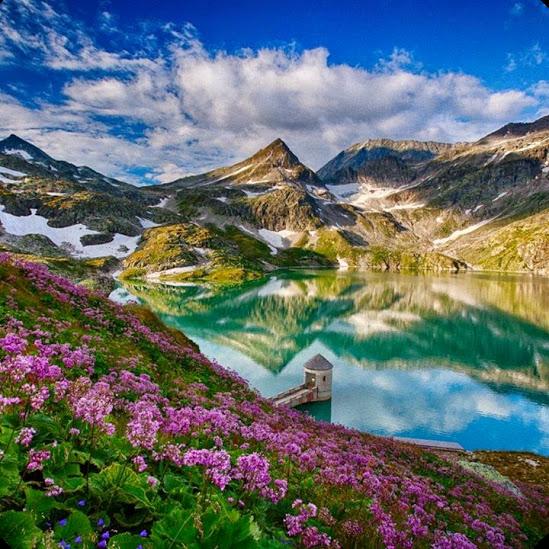 paysage_tiram_142
