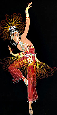 Firebird_Erte.png
