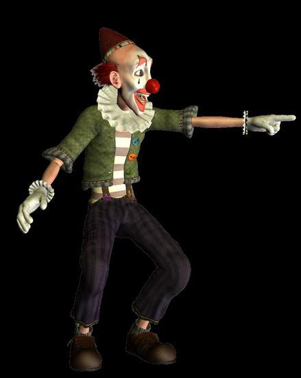clown_tiram_17