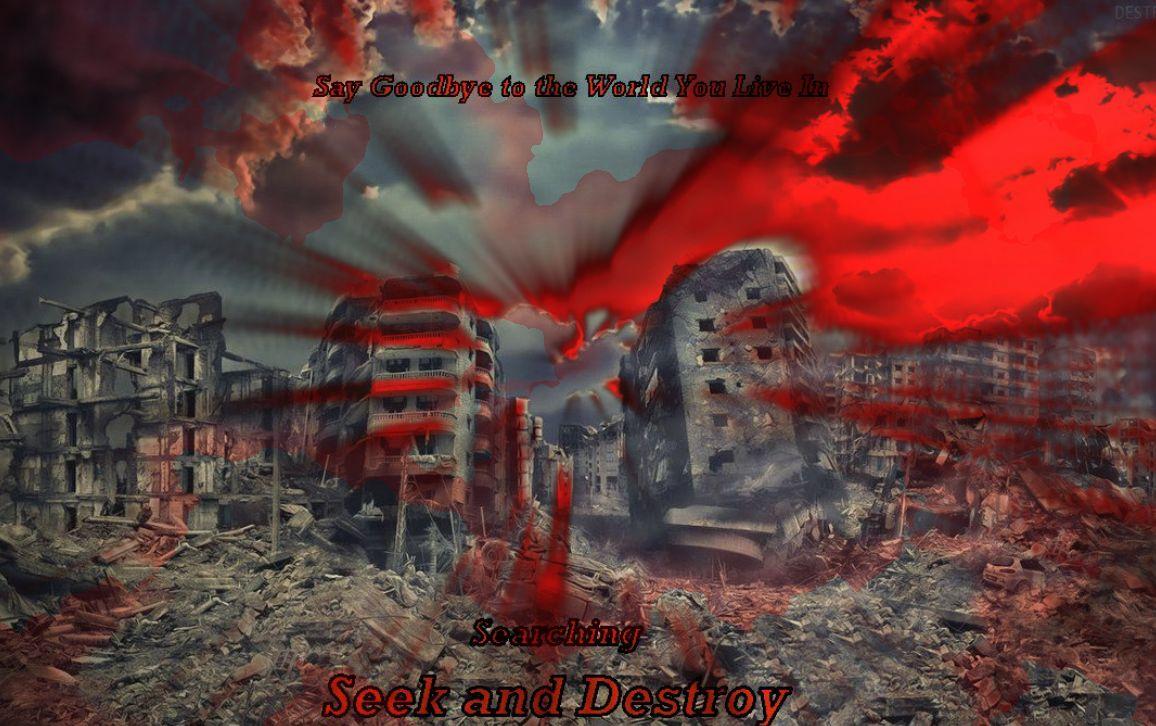 seek_and_destroy.jpg
