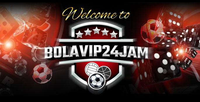 Welcome to BolaVIP24Jam