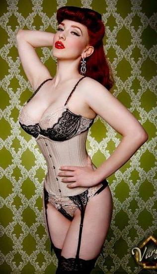 corset_femmes_tiram_272