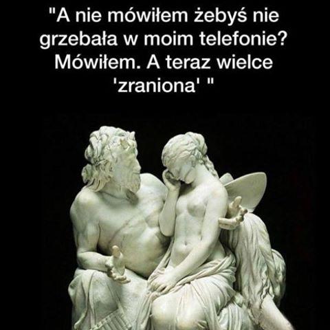 nie_grzeb_w_telefonie_faceta