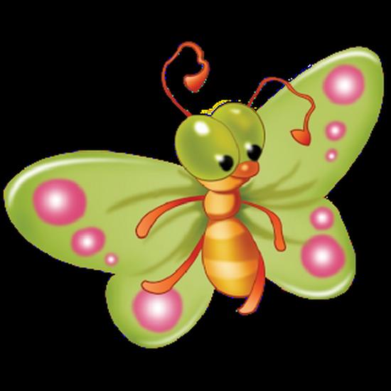 tubes_papillon_tiram_36