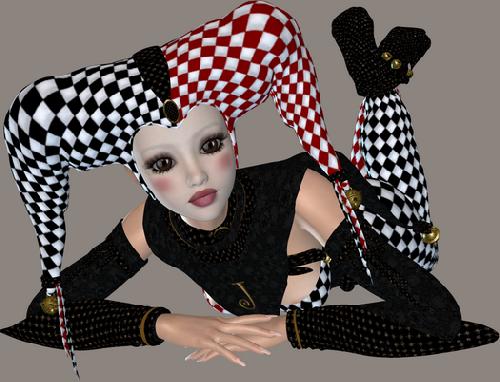 clown_tiram_485