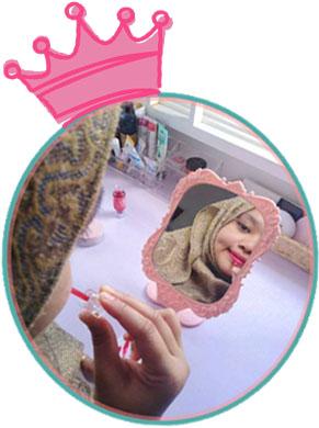 beautybloggermalaysia