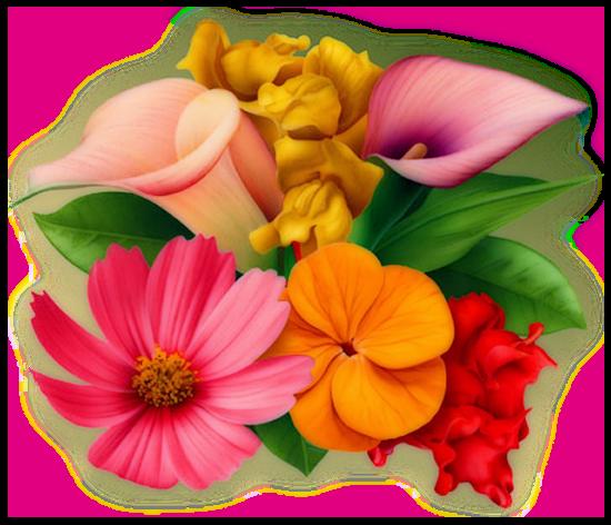tubes_fleurs_tiram_619