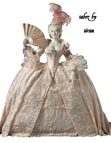 lady_baroque_tiram_32