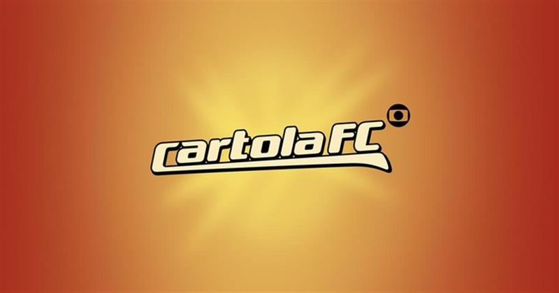 cartolafc_para_android_download