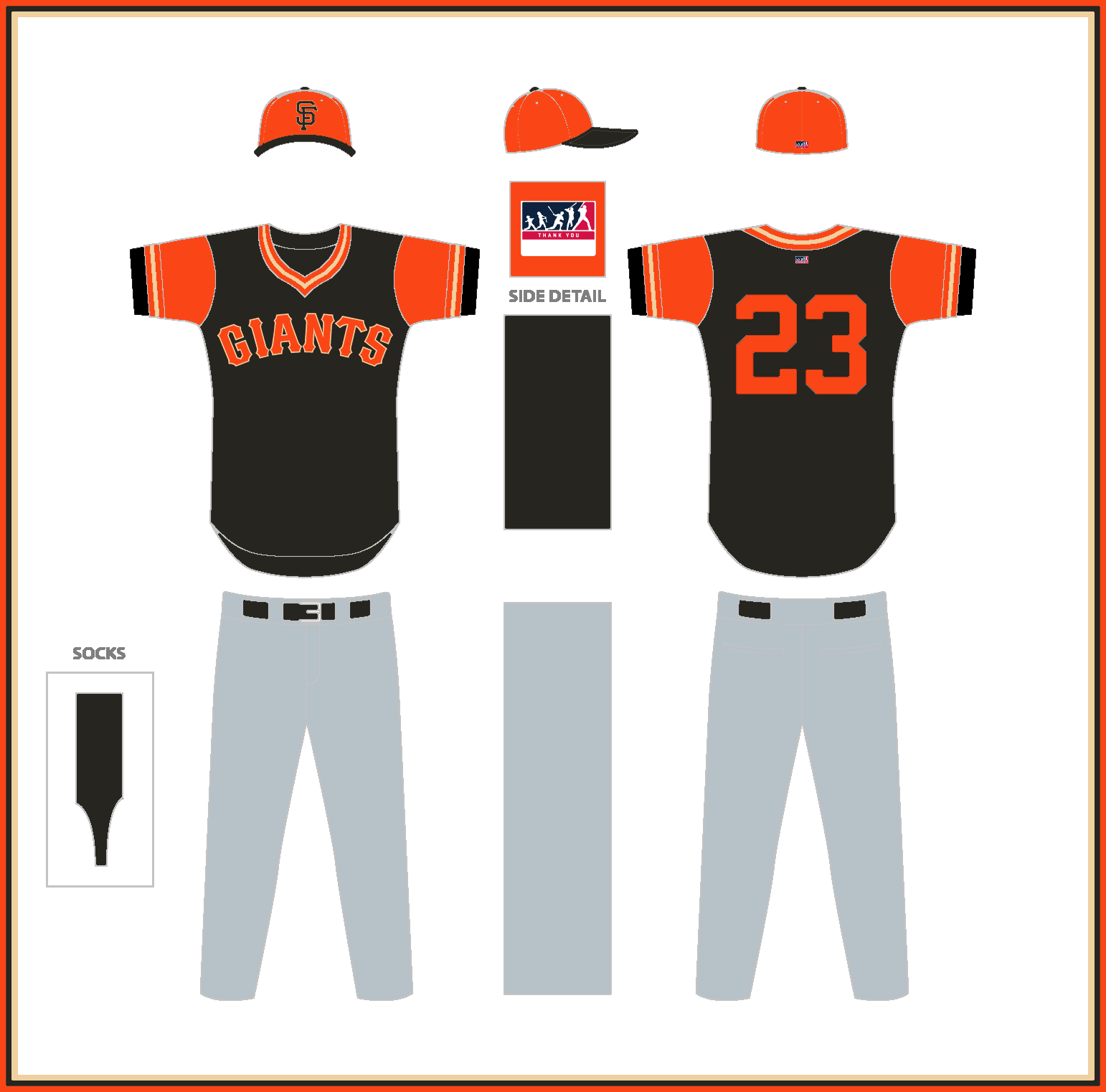 Giants_Players_Weekend.png