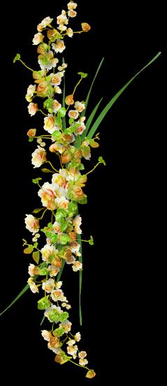 tubes_fleurs_tiram_14