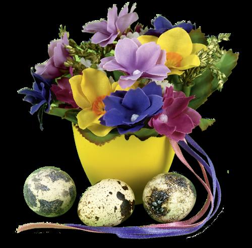 fleurs_paques_tiram_287