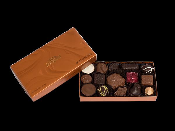 460_0531005_Small_Gift_Box_Asst