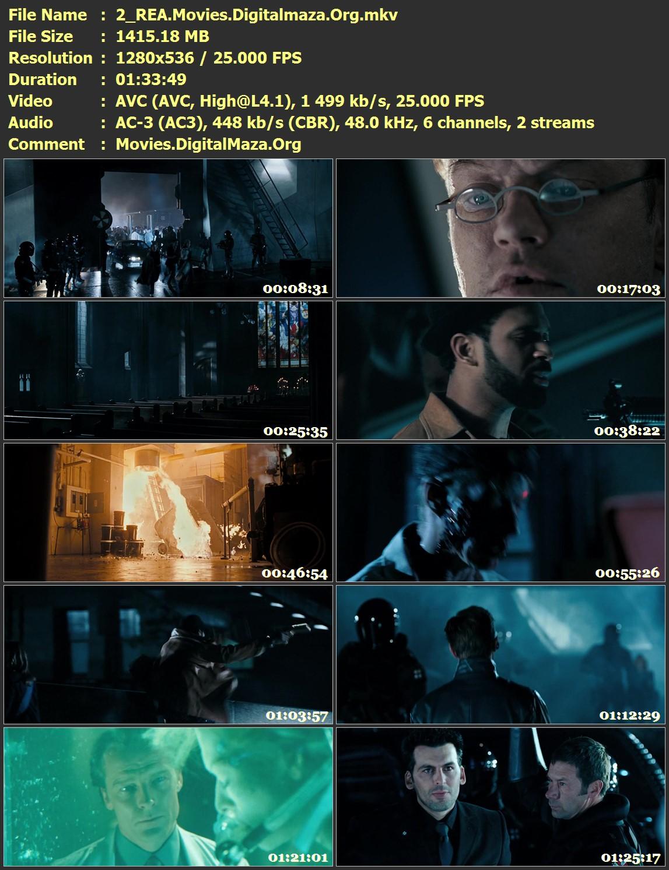 https://image.ibb.co/iP9yCc/2_REA_Movies_Digitalmaza_Org_mkv.jpg